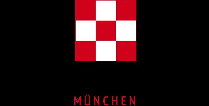 logo-3x