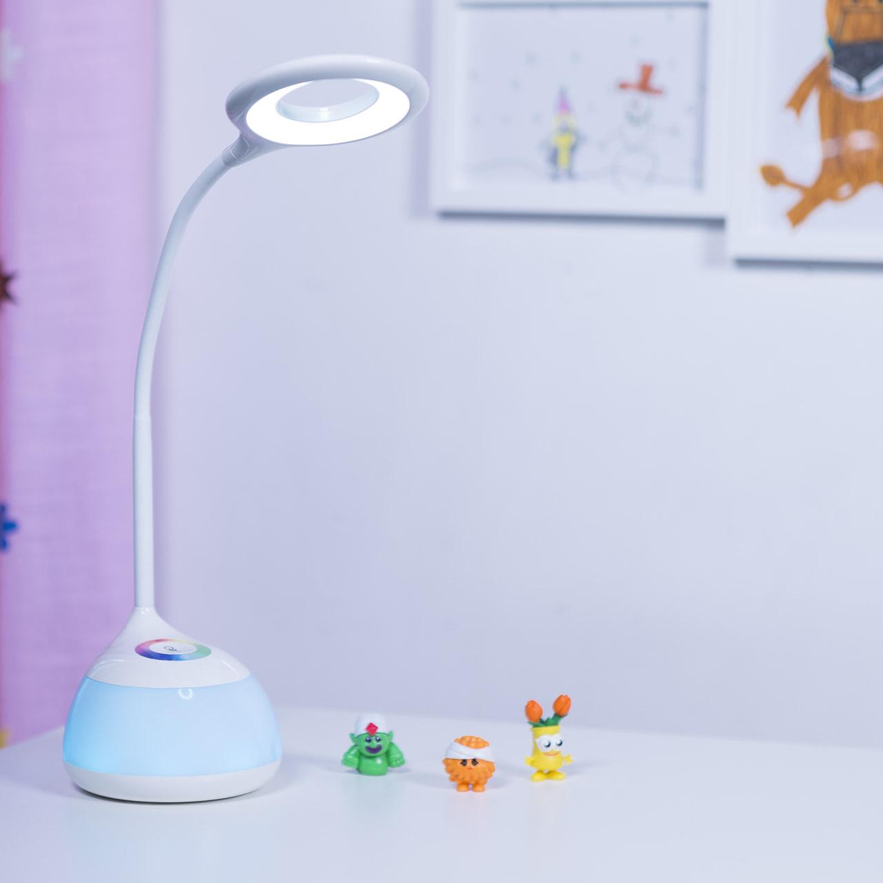mobile lampen f r kinder bequem online bestellen limundo. Black Bedroom Furniture Sets. Home Design Ideas