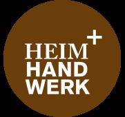 Logo-heim_handwerk