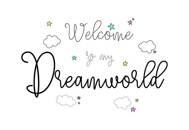LIMUNDO_Dreamworld5ab001c0764bd