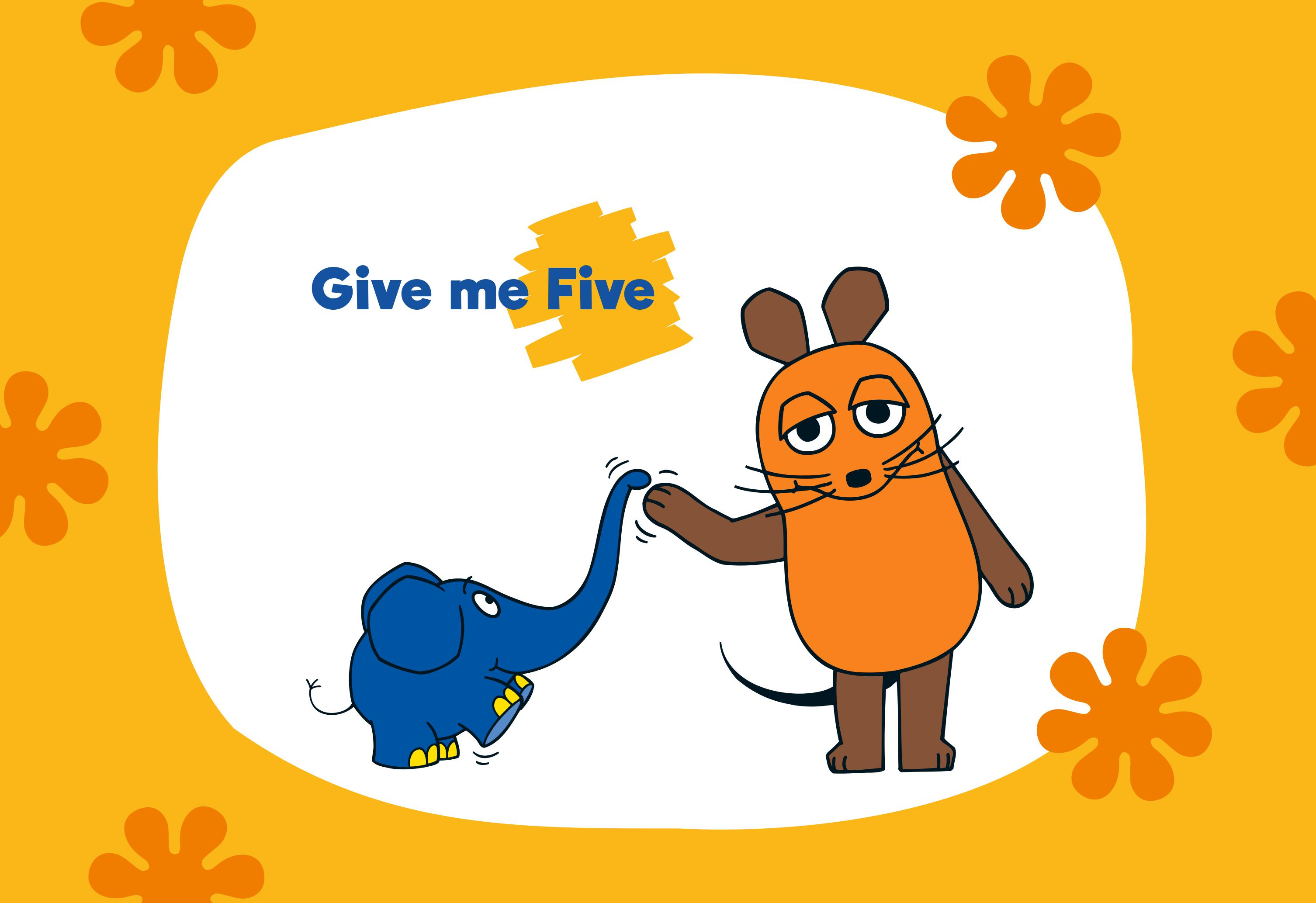 Give-me-Five9wEaDXRNbD2sN