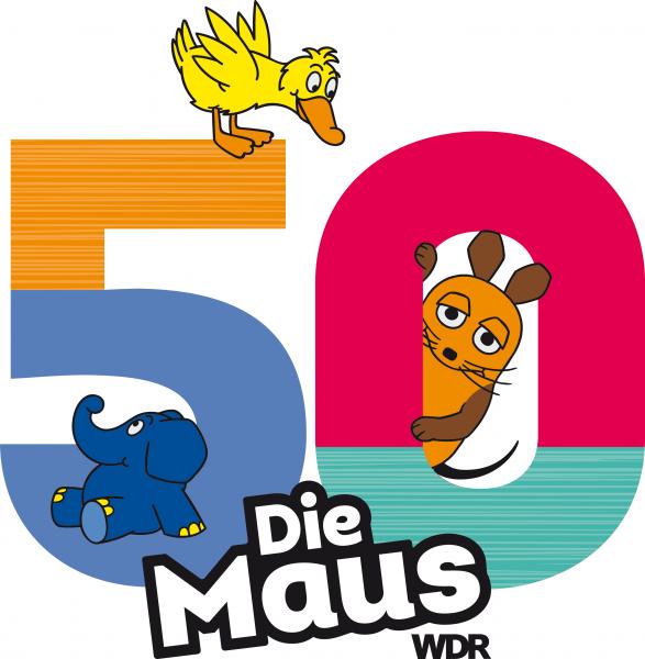 WDR_DieMaus50_LogodHHfgX6s1ZMCH