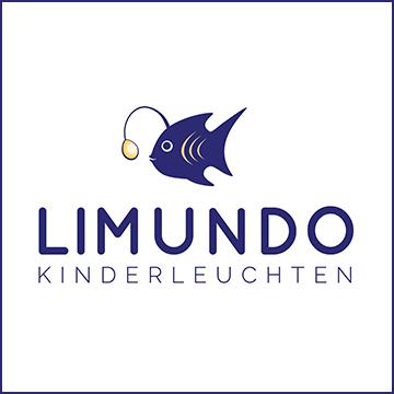 Logo Limundo Kinderleuchten