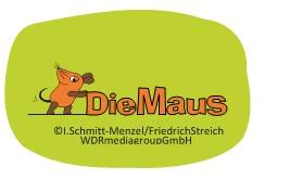 I-Schmitt-Menzel-Friedrich-StreichRcFDx3EFjjxgd