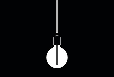 LIMUNDO_Lamp5ab002b0d04d1