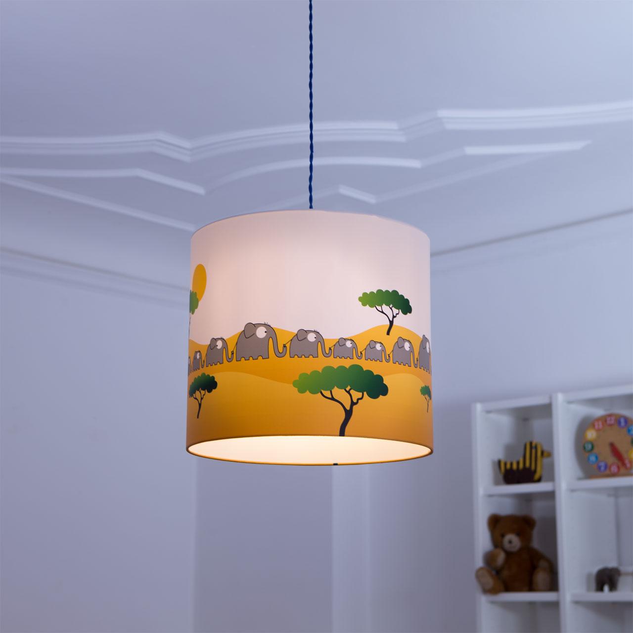 fantasia-40cm-pendant-light-from-limundo