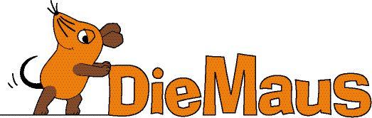 DieMaus