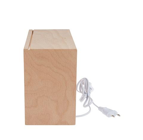 LIMUNDO_Lightbox-small_25ab002b14ff48