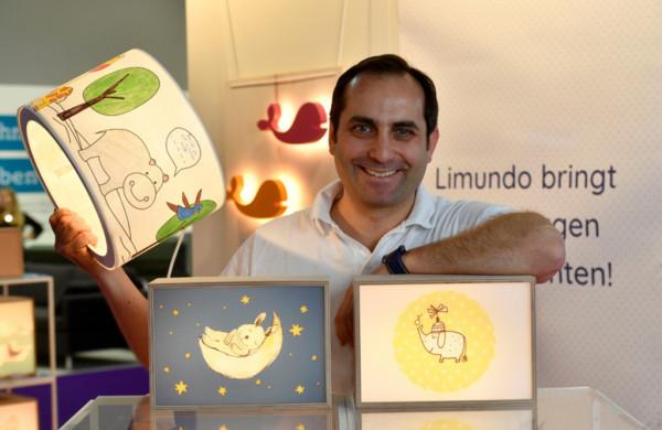 limundo_heimundhandwerk