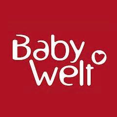 BABYWELT_Logo_2